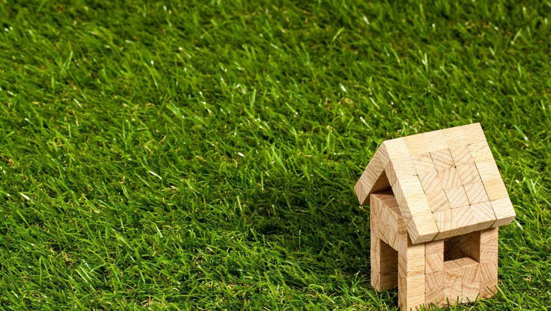 מדוע רצוי לקחת משכנתא ברכישת נכס להשקעה?